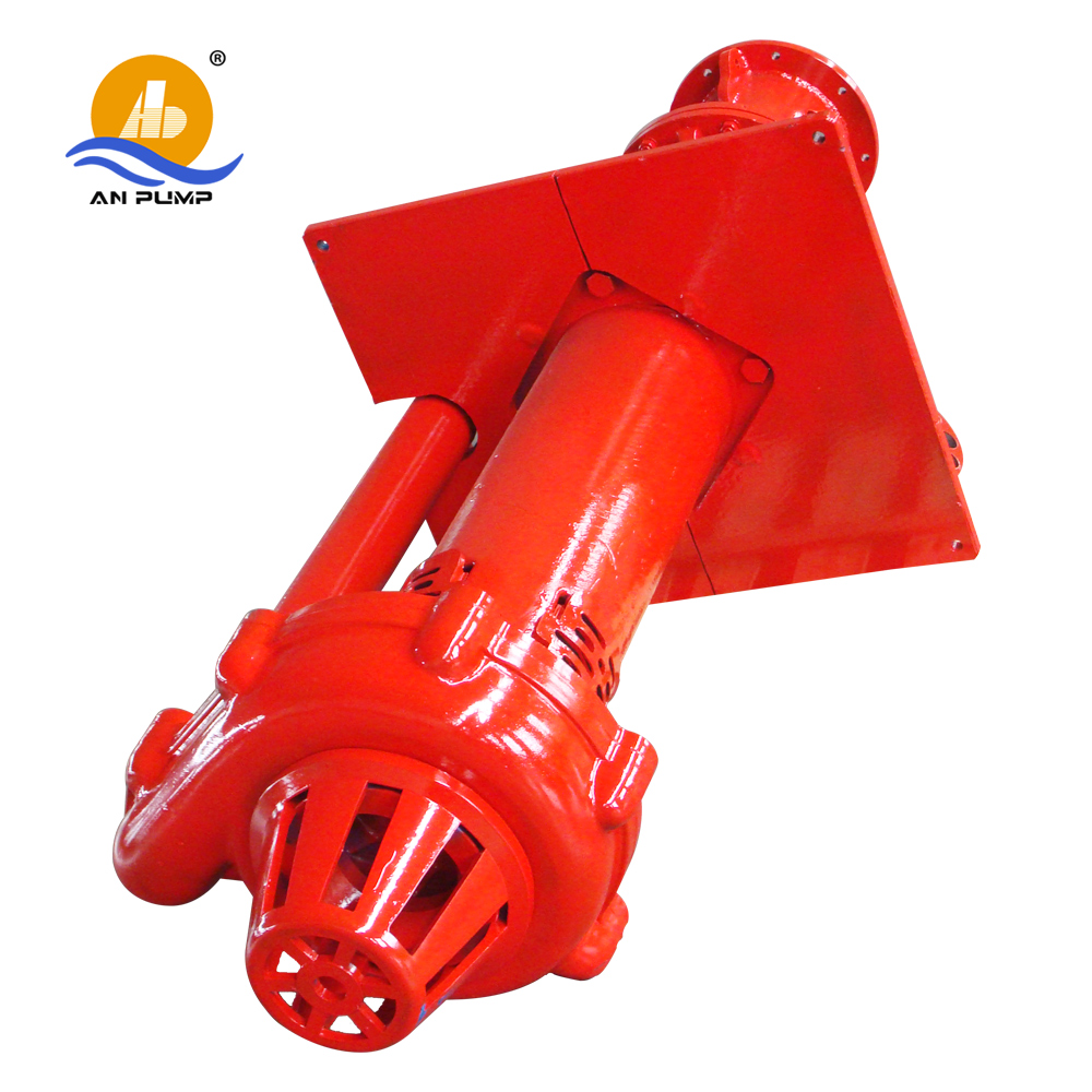 BP-Slurry-sump-pump