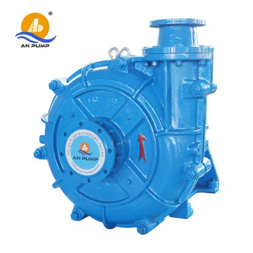 heavy-duty-slurry-pump