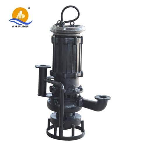 submersible-slurry-pump