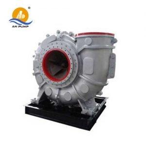 ceramic-pump